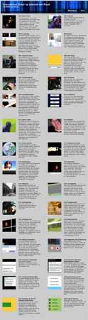Beispiele auf CD-ROM