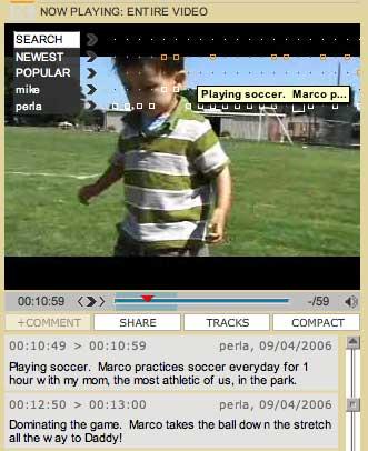 Click.tv