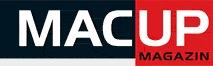 MacUp Logo