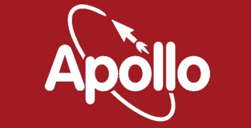 Adobe Apollo
