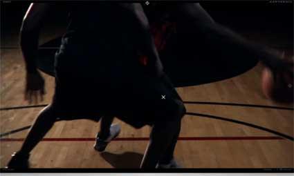 Nike Air Jordan XX2