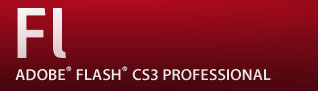 Flash CS3 Livedocs