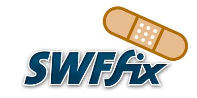SWFFix