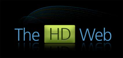 The HD Web