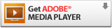 Get Adobe Media Player