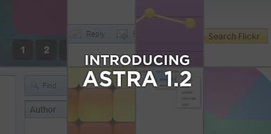 Astra 1.2