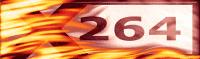 x264 - H.264 Codec