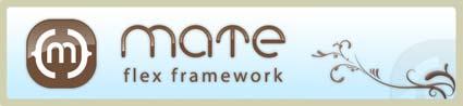 Mate Flex Framework