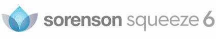 sorenson-squeeze-6