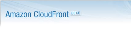 amazon-cloud-front-beta-logo