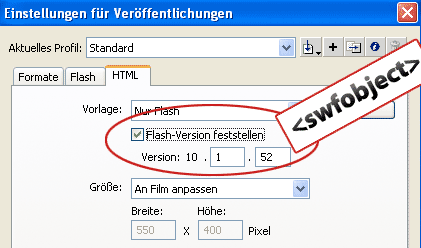 how to open swf in adobe flash player