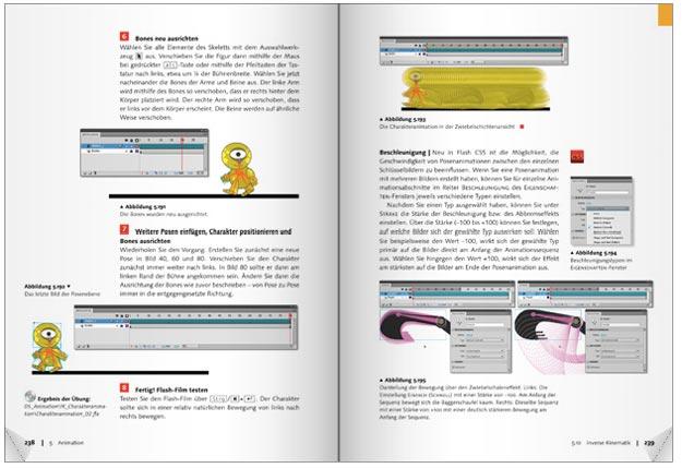 pdf themes