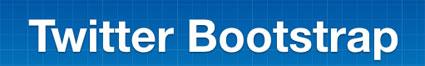 twitter-bootstrap-logo